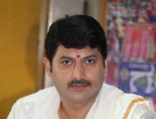 Malashri's Ganga Film Shooting Photos