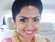 Neeraja Kona's wedding Photos Photos