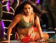 Suchitra Photos