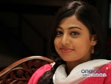Kannada Movie Tundaikla Savasa Photos