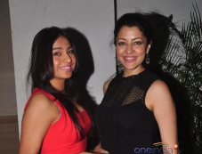 Aditi Govitrikar Photos