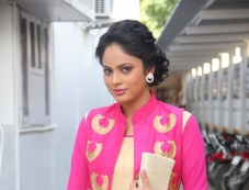 Nandita Photos