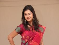 Sathuranga Vettai Press Meet Photos