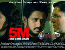 5M Poster Photos