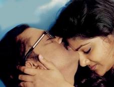 Malayalam Movie Apothecary Photos