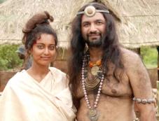 Malayalam Movie Bodhi Photos