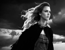 Sin City: A Dame to Kill For (2014) Photos