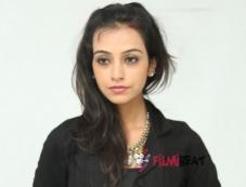 Bhakti Photos