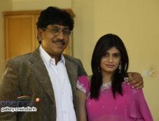 Kumar Govind Photos