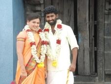 Mahendran Photos