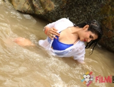 Shivangi Mehra in Pocket Gangsters Photos
