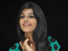 Sravani Photos