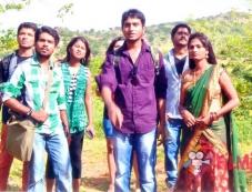 Sri Chinna Govinda Photos