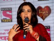 Ekta Kapoor Photos