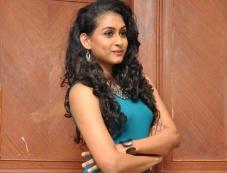 Nitha Naresh Photos