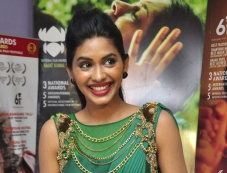 Anjali Patil Photos