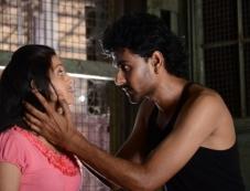 Nikita and KG Senthil Kumar Photos