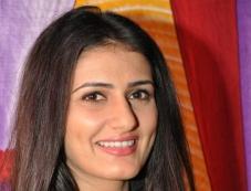 Sanashetti Photos