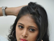Sushma Photos