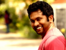 Aju Varghese Photos