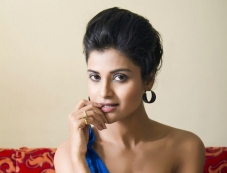 Devyani Photos