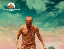 Raman Andalum Raavanan Andalum Movie Poster Photos