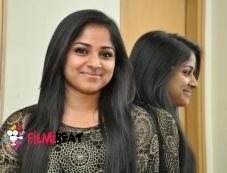 Rehhana Photos