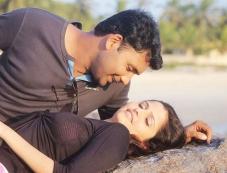 Kannada Movie Prana Koduve Gelathi Still Photos