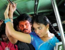 Karan and Anjali Photos