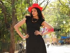 Sukratha Wagle in Kannada Movie Flop Photos