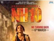 NH10 Poster Photos