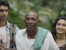 Rajendran Photos