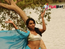 Sanjana Prakash Photos