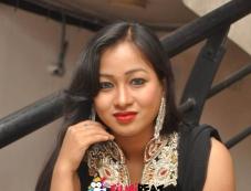 Sneha (Telugu) Photos