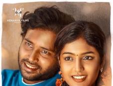 UL Kuthu Movie Poster Photos