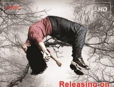 Chitram Kadu Nijam Movie Poster Photos