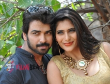 Neha Saxena Photos