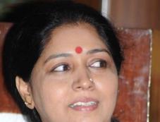 Sudha Belawadi Photos