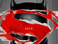 Batman Vs Superman: Dawn Of Justice Photos