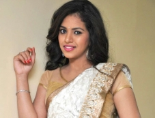 Gowthami Chowdary Photos
