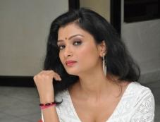 Ishitha Photos