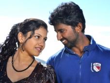 Mahendran and Manishajith Photos