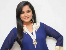 Navya Rao Photos