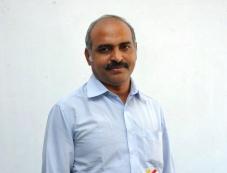 Sunil Kumar Reddy Photos