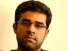 Vijay Babu Photos
