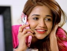 Ankita Soti Photos