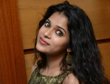 Bhargavi Photos