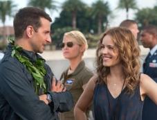 Bradley Cooper, Rachel McAdams Photos