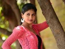Naveena Photos