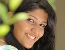 Ravi Marma Photos